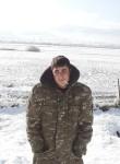 Gosha, 30  , Yerevan