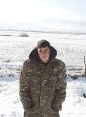 Gosha, 30, Armenia, Yerevan