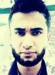 Akhmad, 26  , Dushanbe