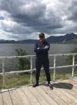 Ruslan, 37  , Astana