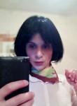 Алёнка, 36, Kiev