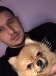 Aleksey, 28  , Shali