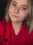 Kseniya Melnikova, 22  , Riga