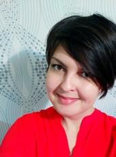Кама, 32, Russia, Sochi