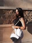 Darya, 25, Ufa