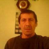 Valera, 51  , Sokhumi