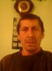 Valera, 52, Abkhazia, Sokhumi