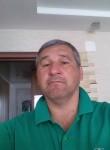 Andrey, 42  , Nizhniy Tagil