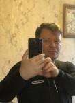 Diitriy, 38, Moscow