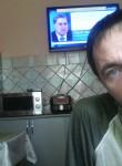 Andrey, 48  , Armavir