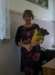 Elena, 46  , Zubova Polyana