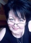 Lena, 51  , Kalynivka