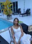 Oksana, 37  , Surat Thani