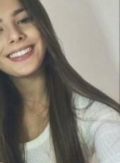 Milena , 18, Brazil, Videira