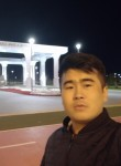 Tima, 26  , Bishkek
