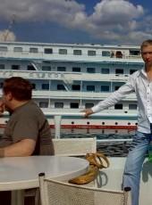 sergey, 42, Russia, Khimki