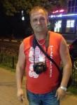 Александр, 54 года, Осташков