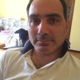 roberto, 49  , Molinella