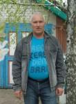 Vasiliy, 61  , Dzhankoy