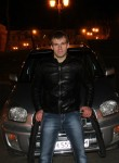 Evgeniy, 27, Odessa