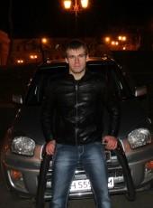 Evgeniy, 28, Ukraine, Odessa