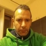Sebastiano, 41  , Giardini-Naxos