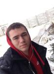 Vlad, 23, Belgorod