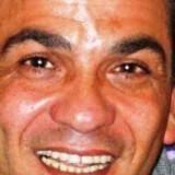 Sandro, 55  , Agrate Brianza