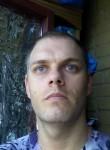 maksim, 36, Rostov-na-Donu