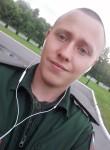 Konstantin, 21  , Kerch