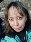 eris, 37, Lvovskiy