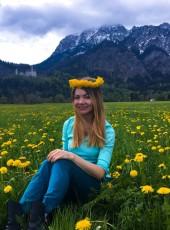 Karina, 33, Russia, Moscow