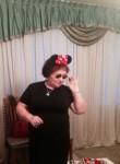 Valentina, 73  , Inzhavino