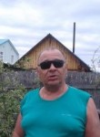 igor, 58  , Uray