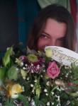 Ленок, 23 года, Вінниця