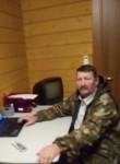 Sergey, 50  , Kamyzyak