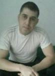 Kostya , 36  , Korkino