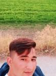Batır, 18  , Konya