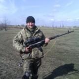 Ruslan, 39  , Lubny