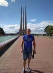 Viktor, 39, Orsha