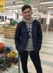 Slavik, 23, Kiev