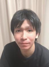 よっしー, 29, Japan, Hekinan