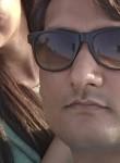 Jaysukh, 18  , Surat