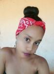 Nazyra aly, 19, Lichinga