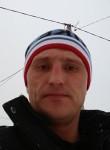 Сергей, 33 года, Новокузнецк