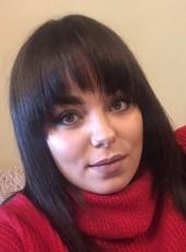 Yana, 26, Russia, Domodedovo