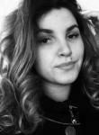 Anastasiya, 23, Achinsk