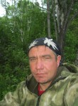 aleksey, 32  , Balagansk