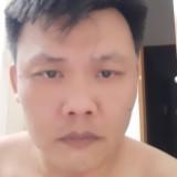 Fong Chan Yew, 18  , Kampung Pasir Gudang Baru