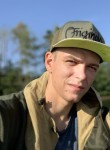 Vasiliy, 31, Krasnoye Selo